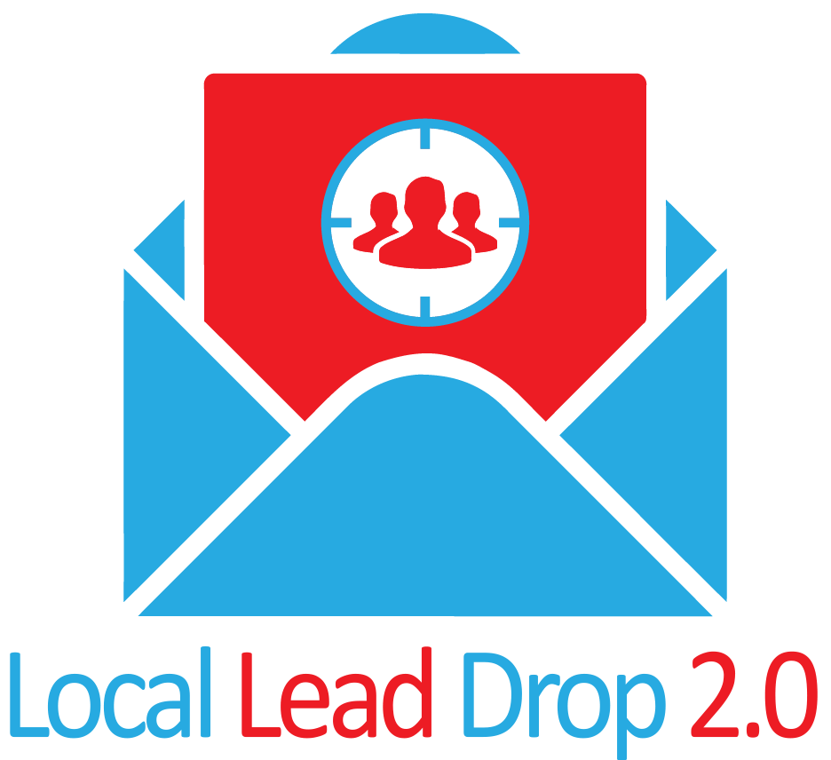 Local Lead Drop 2.0
